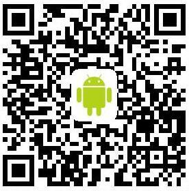 音频口rfid读写器(高频)APP下载.jpg